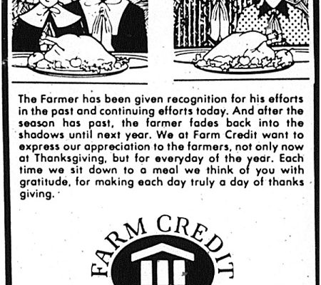 1978-Farm-Credit