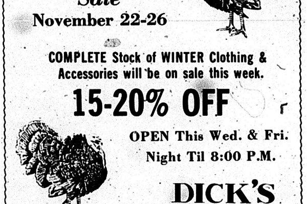 1978-Mens-Wear