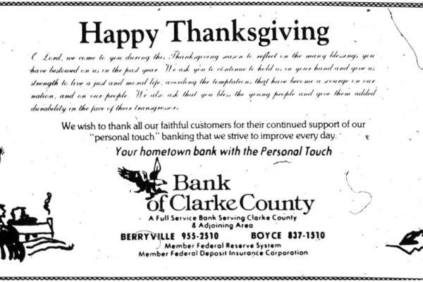 1988-Bank-of-Clarke-County