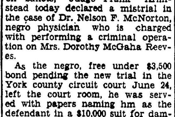Harrisonburg Daily News-Record