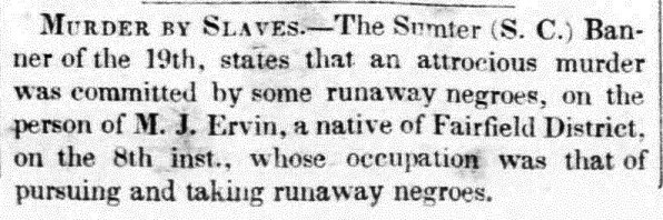 Daily Crescent (New Orleans, LA) 31 July 1848