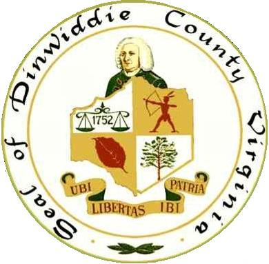 Dinwiddie County Resources Online