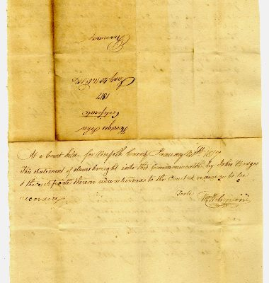 importation-norfolk-county_page_2
