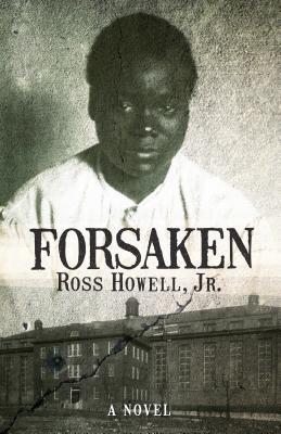 Forsaken: The Digital Bibliography