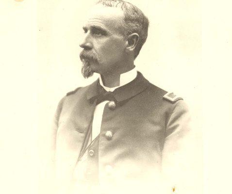 E. L. Molineux collection