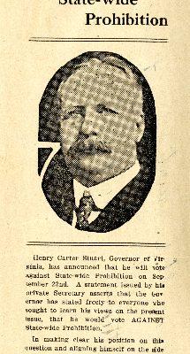 Circular 1914