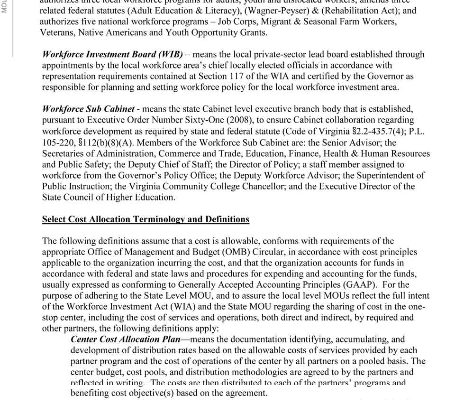 State MOU, page 11