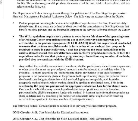 State MOU, page 6