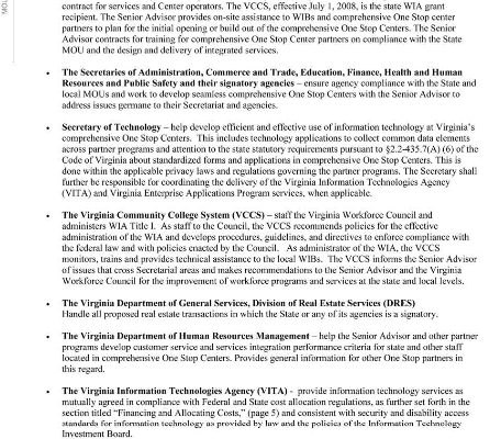 State MOU, page 3