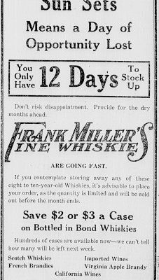 The Richmond Times Dispatch, 18 October 1916