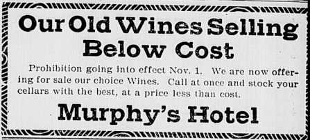 The Richmond Times Dispatch, 28 October 1916