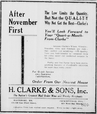 The Richmond Times Dispatch, 29 October 1916