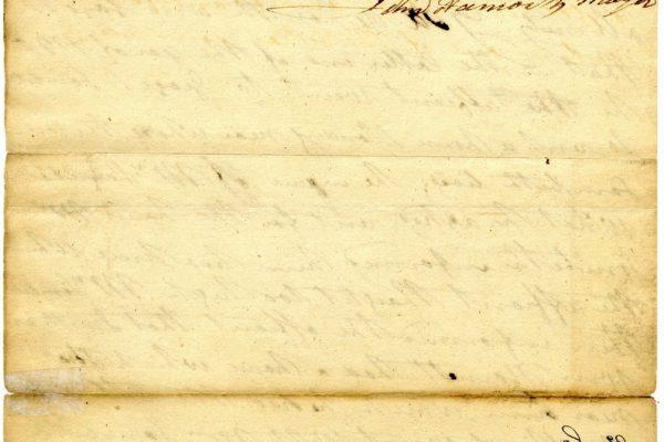 local-records_woodward_lynchburg_fives_affidavit_rb_002