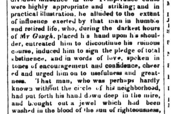 deal_outreach_beacon-18-mar-1847-extermination-quote