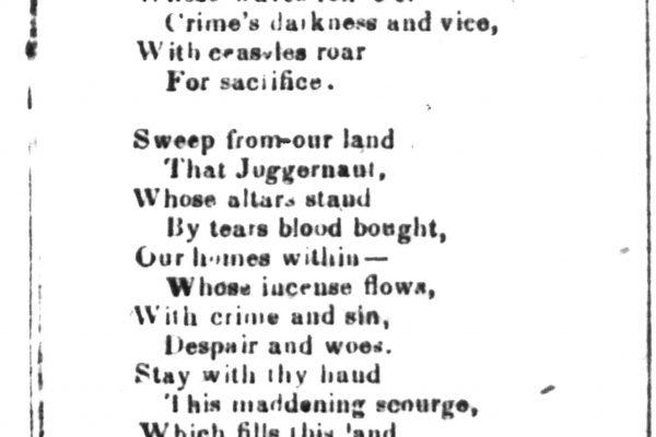 deal_outreach_beacon-18-mar-1847-intemperance-poem