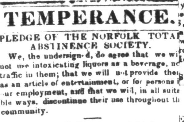 deal_outreach_beacon-9-mar-1847-abstinence-pledge