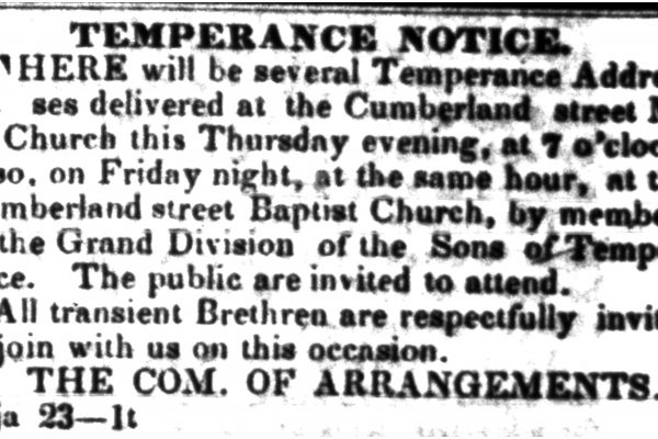 deal_outreach_southern-argus-24-jan-1851-sons-of-temp-meeting