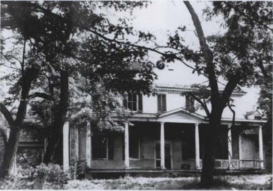 cloverland-house-2