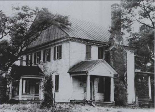 cloverland-house-3