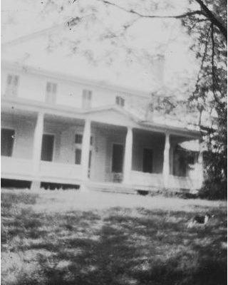 cloverland-house