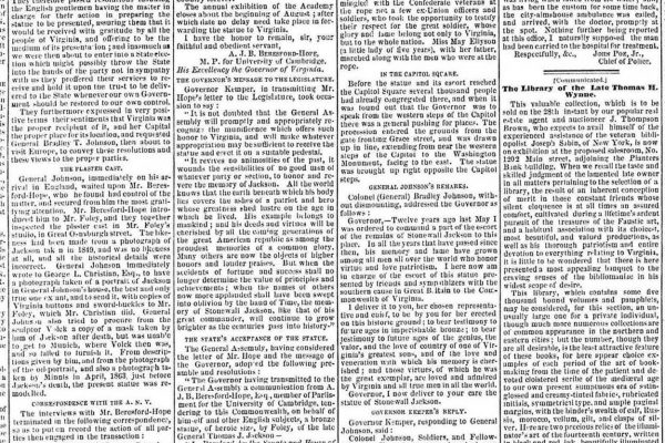 daily-dispatch-9-24-1875-2