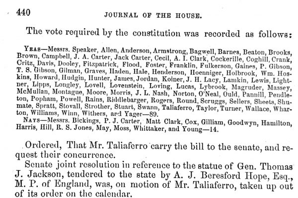 house-journal-for-appropriation-bill_page_3