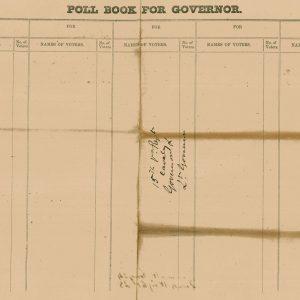 15th-cavalry-1863-endorsement