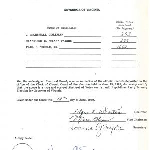 accomack-primary-abstract-1989