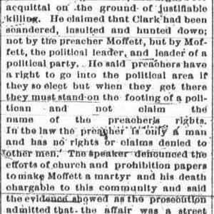 appomattox-and-buckingham-times-feb-1893-detail