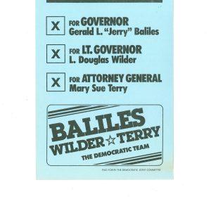 baliles-sample-ballot-1985