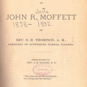 moffett-title-page