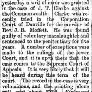 nn-news-april-1893-detail