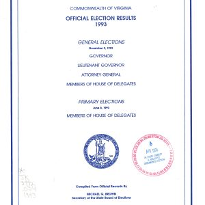 official-election-results-1993