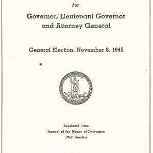 votes-cast-1945-title-page