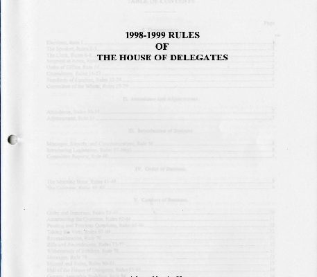 1998_1999_rules-of-the-house-of-delegates_page_03