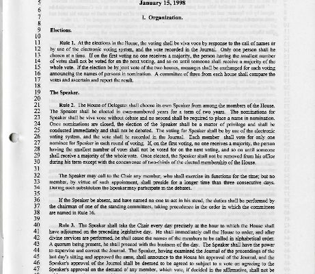 1998_1999_rules-of-the-house-of-delegates_page_05