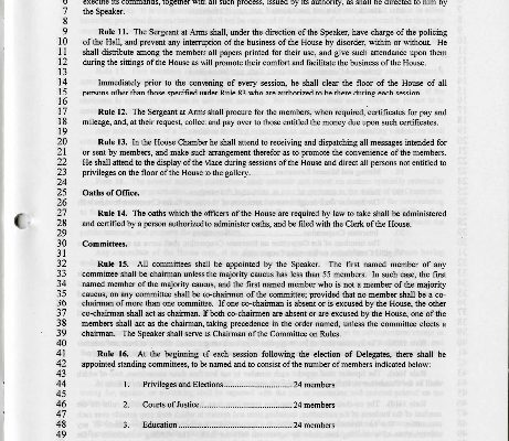 1998_1999_rules-of-the-house-of-delegates_page_07