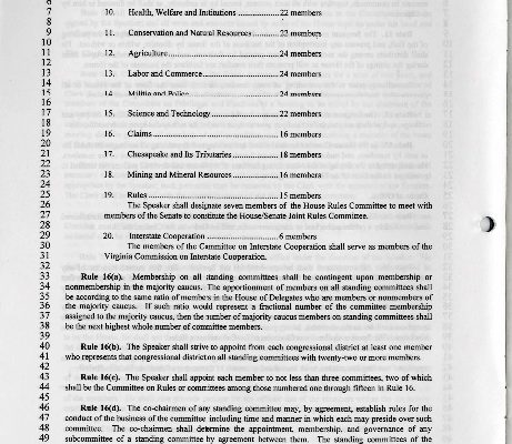 1998_1999_rules-of-the-house-of-delegates_page_08