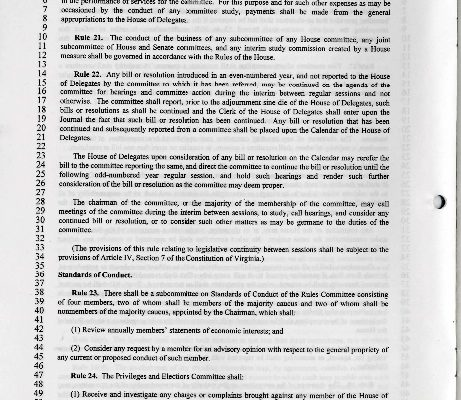 1998_1999_rules-of-the-house-of-delegates_page_10