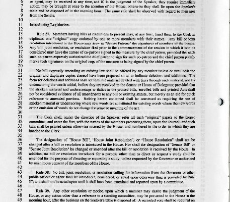 1998_1999_rules-of-the-house-of-delegates_page_12