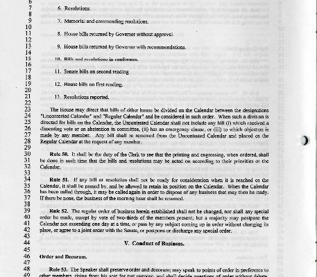 1998_1999_rules-of-the-house-of-delegates_page_14