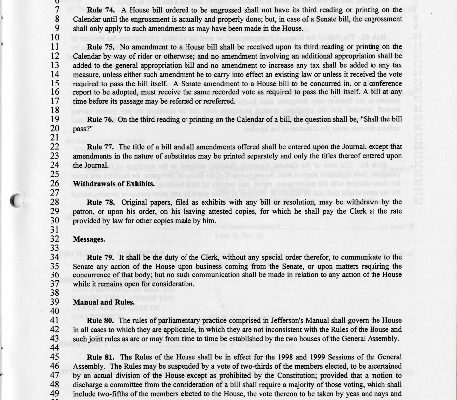 1998_1999_rules-of-the-house-of-delegates_page_17