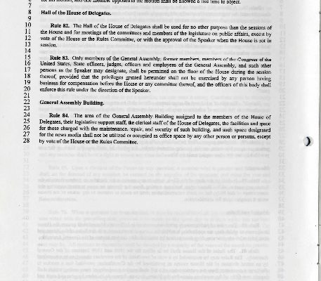 1998_1999_rules-of-the-house-of-delegates_page_18
