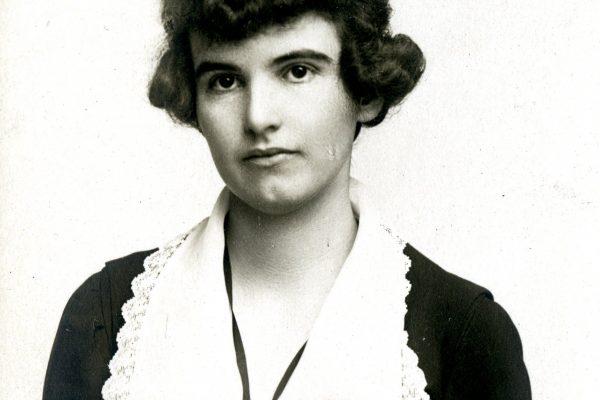 Bland Hobson