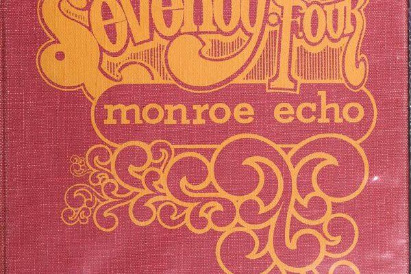 monroeechothe1974jame_0001