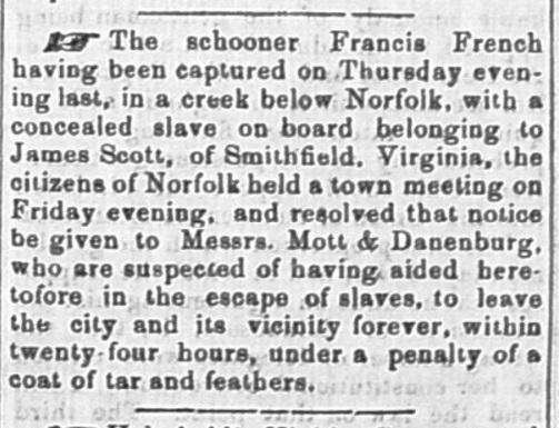 coopers-clarksburg-register-11-june-1858