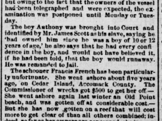 daily-dispatch-1-june-1858