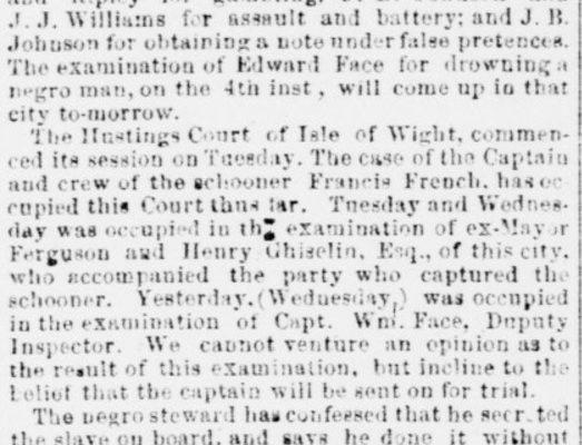 daily-dispatch-10-julyy-1858