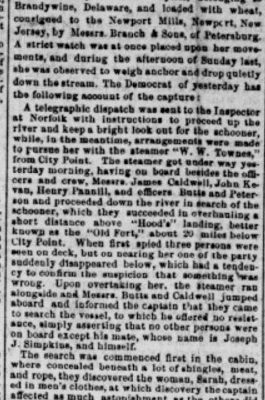 daily-dispatch-2-june-1858-a