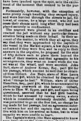 daily-dispatch-2-june-1858-b